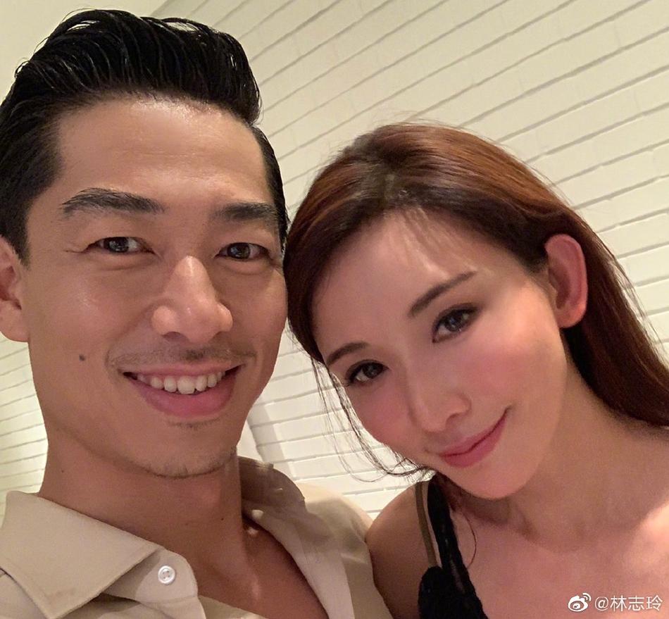 Ngôn Thừa Húc sốc nặng khi biết tin Lâm Chí Linh kết hôn - Ảnh 1