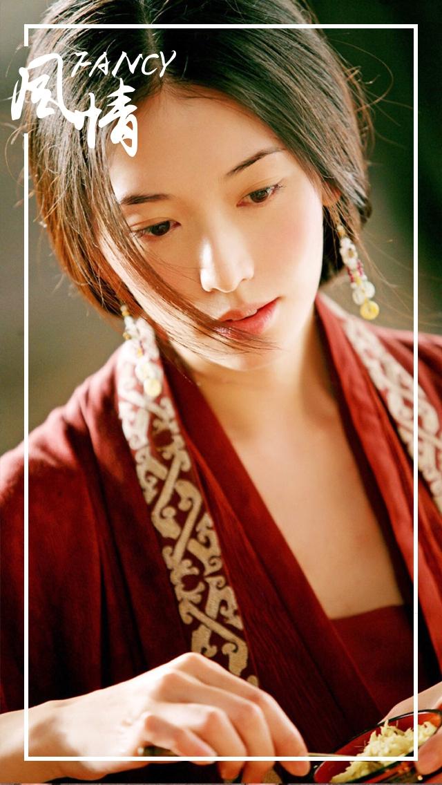 Ngôn Thừa Húc sốc nặng khi biết tin Lâm Chí Linh kết hôn - Ảnh 3