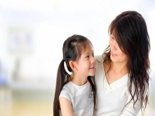 Những kiểu cha mẹ dễ gây 'hại' cho con - Ảnh 1