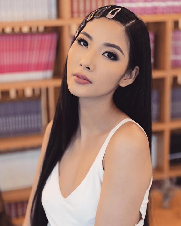 Rocker Nguyễn vừa đăng ảnh body 6 múi, Hoàng Thùy đã lập tức lên tiếng than thở - Ảnh 5