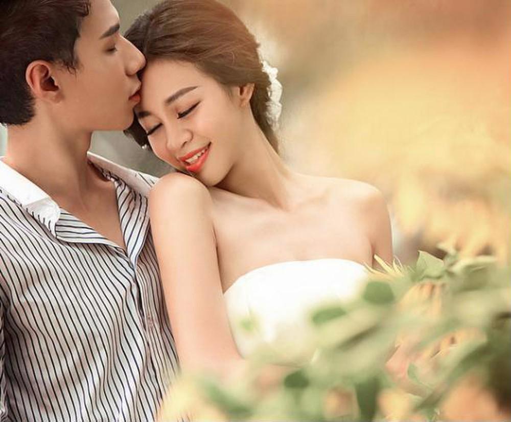 Tâm thế của người phụ nữ khôn ngoan khi biết chồng ngoại tình - Ảnh 4