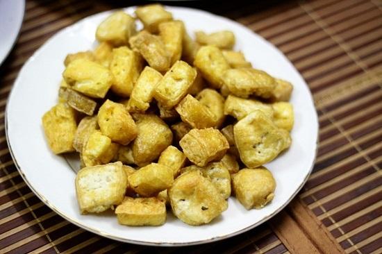 Cách làm món lươn om chuối đậu thơm ngon đậm đà - Ảnh 2