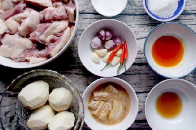 Cách làm món vịt nấu chao đơn giản, thơm ngon, chuẩn vị - Ảnh 2