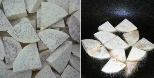 Cách làm món vịt nấu chao đơn giản, thơm ngon, chuẩn vị - Ảnh 4