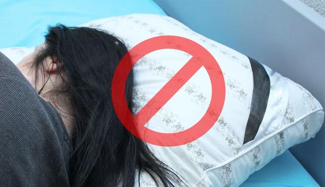 Bị vẹo cổ khi ngủ dậy, hãy tìm 1 trái cam và làm theo cách này để giảm đau nhanh chóng - Ảnh 2