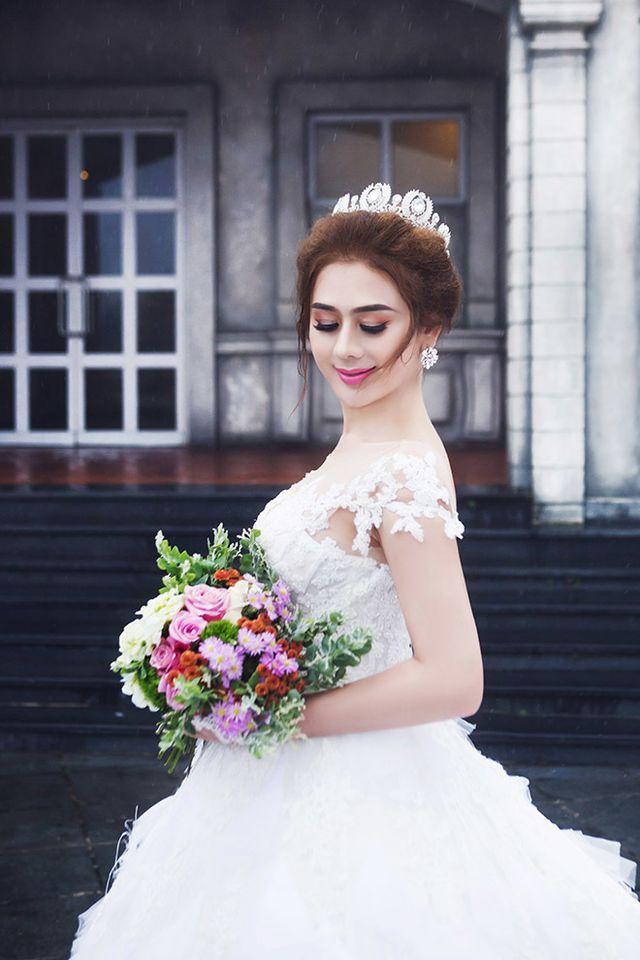 """Bị """"tố"""" """"làm màu"""" khi tổ chức đám cưới LGBT tập thể, Lâm Khánh Chi lên tiếng - Ảnh 3"""