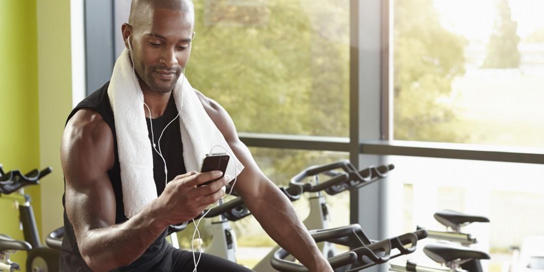 Chuyên gia chỉ ra cách cực đơn giản để bạn không còn 'mệt rã rời' mỗi khi tập luyện - Ảnh 3