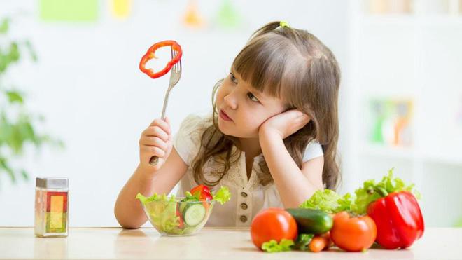 3 tín hiệu nhận biết trẻ bắt đầu phát triển chiều cao mạnh nhất: 4 việc cha mẹ nên làm gấp - Ảnh 2