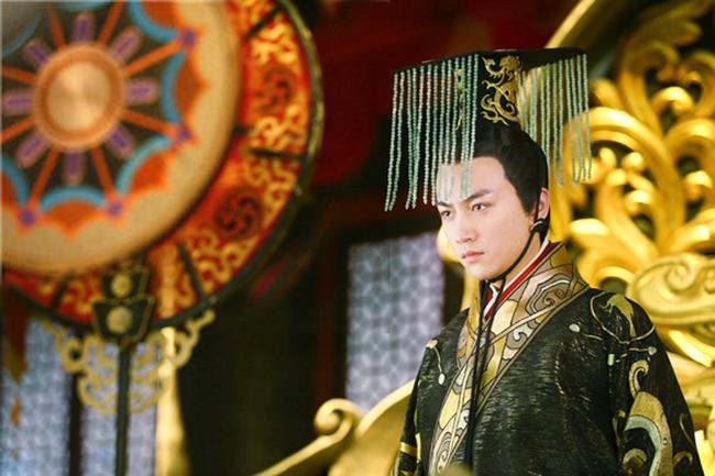 Vị Hoàng đế Trung Hoa có cuộc sống hôn nhân cực 'lạ': Suốt đời một vợ một chồng bởi lý do đằng sau u ám đến cực điểm - Ảnh 3