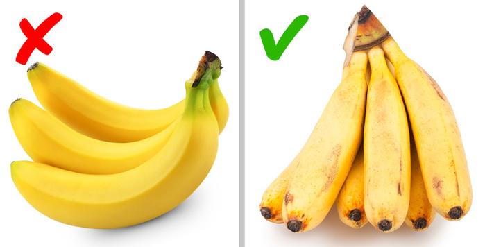 10 loại thần dược nên ăn mỗi ngày để giúp bạn luôn hạnh phúc - Ảnh 2