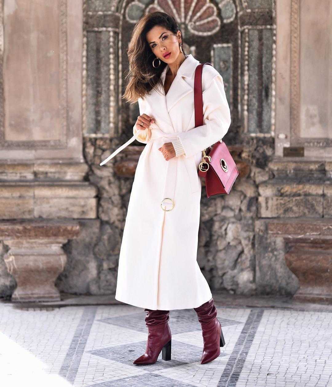 9 mẹo chọn trang phục cực đơn giản giúp chị em sang hẳn lên trong tích tắc - Ảnh 6