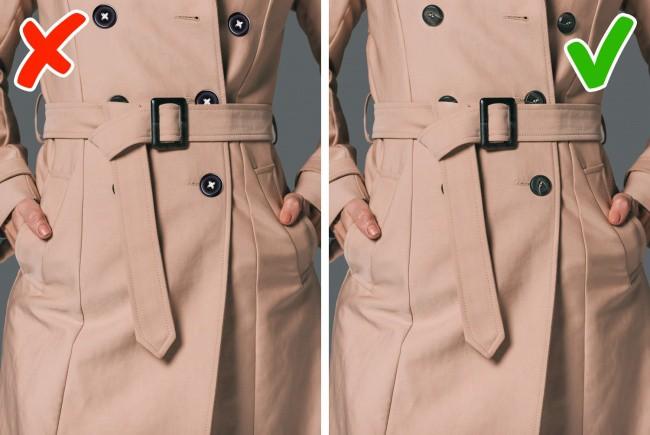 9 mẹo chọn trang phục cực đơn giản giúp chị em sang hẳn lên trong tích tắc - Ảnh 9