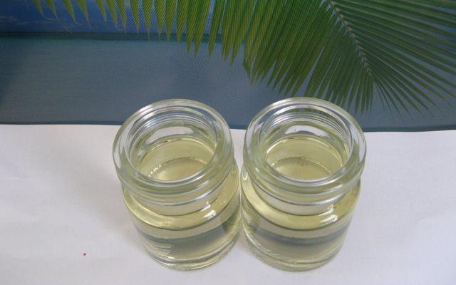 Cách làm dầu dừa nguyên chất tại nhà, chị em tha hồ sử dụng để dưỡng da, chăm sóc tóc - Ảnh 5