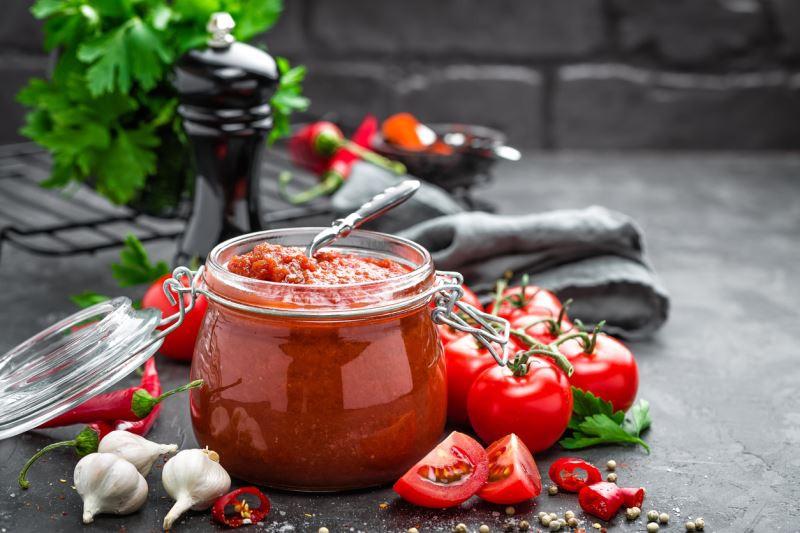 Không chỉ chuối, những thực phẩm này cũng rất tốt cho bạn khi cần bổ sung kali - Ảnh 6