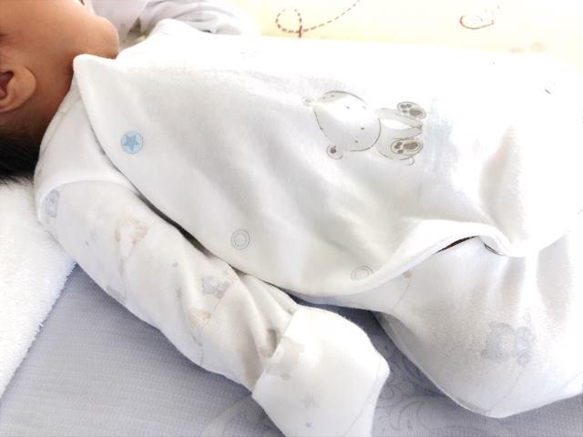 Lộ hình ảnh đầu tiên về con trai mới sinh của Nguyệt Ánh với chồng Ấn Độ: Quá đỗi bất ngờ vì điểm này - Ảnh 1