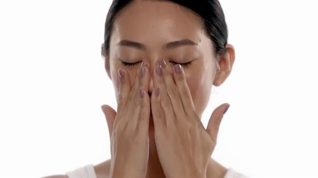 Những điều cần biết về Essence - bước chăm sóc da cơ bản của phụ nữ Hàn - Ảnh 1