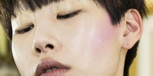 Những điều cần biết về Essence - bước chăm sóc da cơ bản của phụ nữ Hàn - Ảnh 4