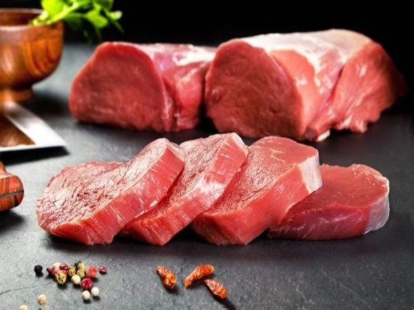 Những thói quen ăn thịt gây nguy hại sức khoẻ cần thay đổi ngay từ hôm nay - Ảnh 4