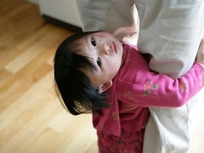 3 hình phạt bố mẹ thường xuyên áp dụng nhưng làm tổn thương con cả đời - Ảnh 2