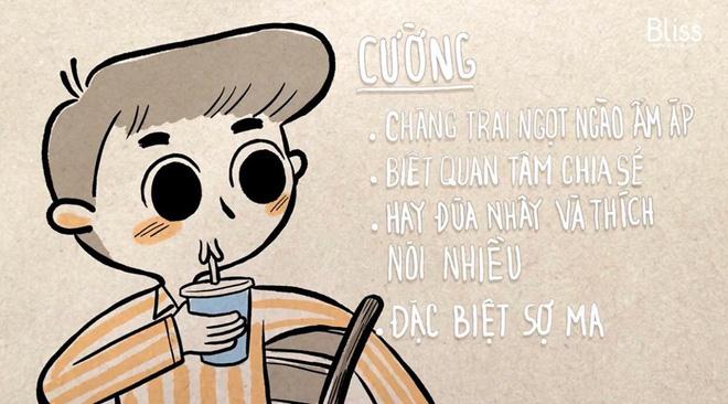 Hồ Ngọc Hà khóc sướt mướt, Đàm Thu Trang kể chuyện tình yêu với Cường Đô La - Ảnh 4
