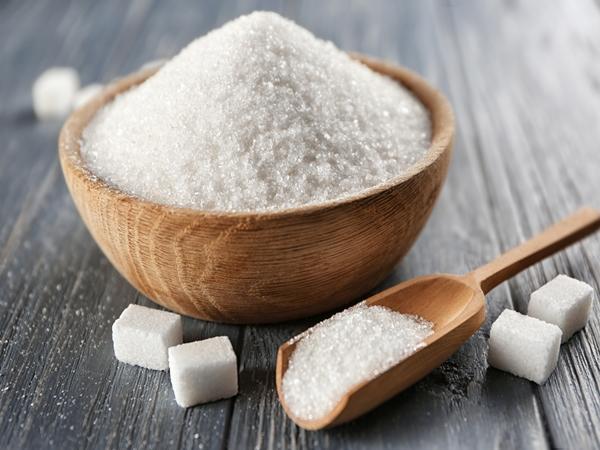 Không phải chất béo, đường mới là nguyên nhân gây tăng cân - Ảnh 1