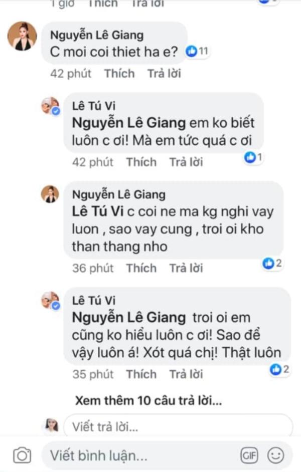 Sao Việt bức xúc về đoạn clip nghi Kin Nguyễn bạo hành con trai riêng Thu Thủy: Gắt nhất là Khắc Việt nhưng Xuân Lan mới thật sự thâm thuý - Ảnh 6
