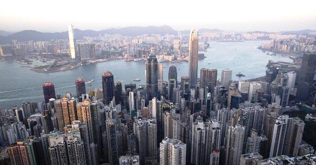 Thành phố nào có giá nhà đắt nhất thế giới? - Ảnh 1
