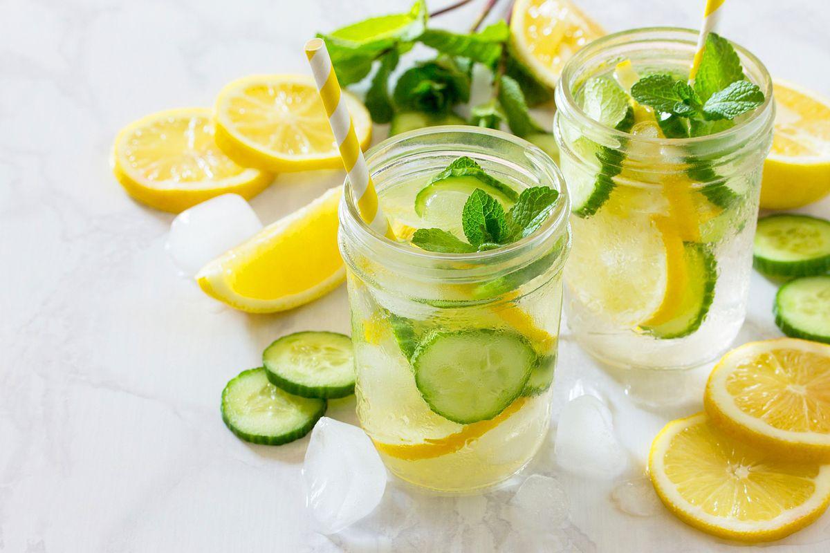 6 lời khuyên ăn uống lành mạnh mà dân văn phòng không nên bỏ qua - Ảnh 8
