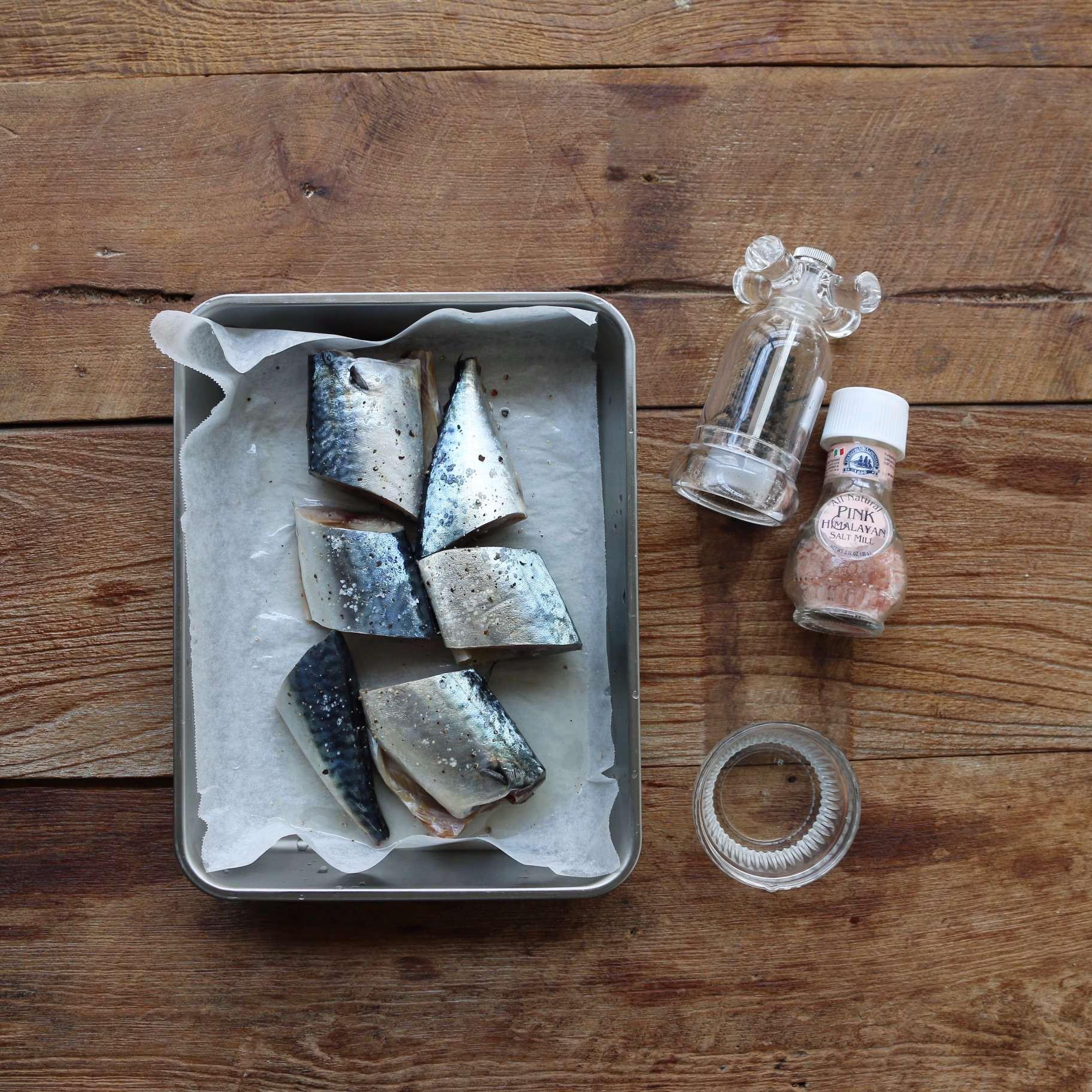Nguyên liệu này bán đầy siêu thị, cho vào món cá kho thì ngon tuyệt vời - Ảnh 2