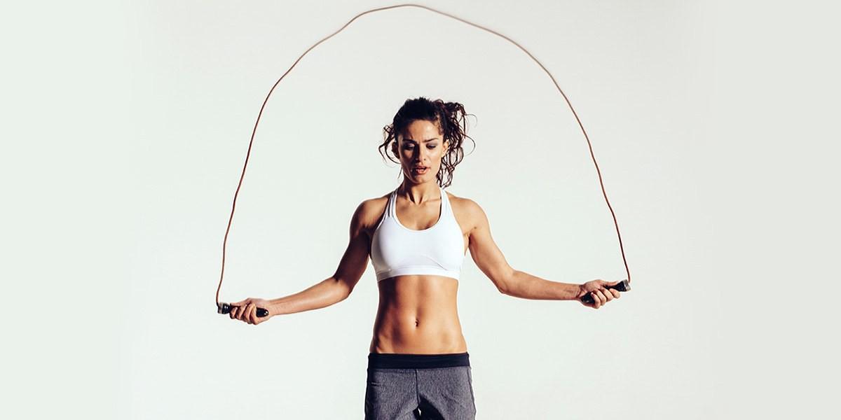 Đừng mắc những sai lầm khiến quá trình giảm cân không đạt được hiệu quả như mong đợi sau đây - Ảnh 2