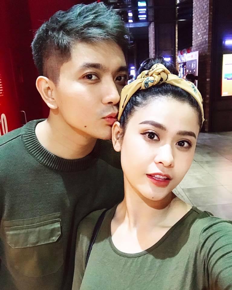 Tim hậu chia tay Trương Quỳnh Anh: 'Hết yêu hết quan trọng với nhau' - Ảnh 5