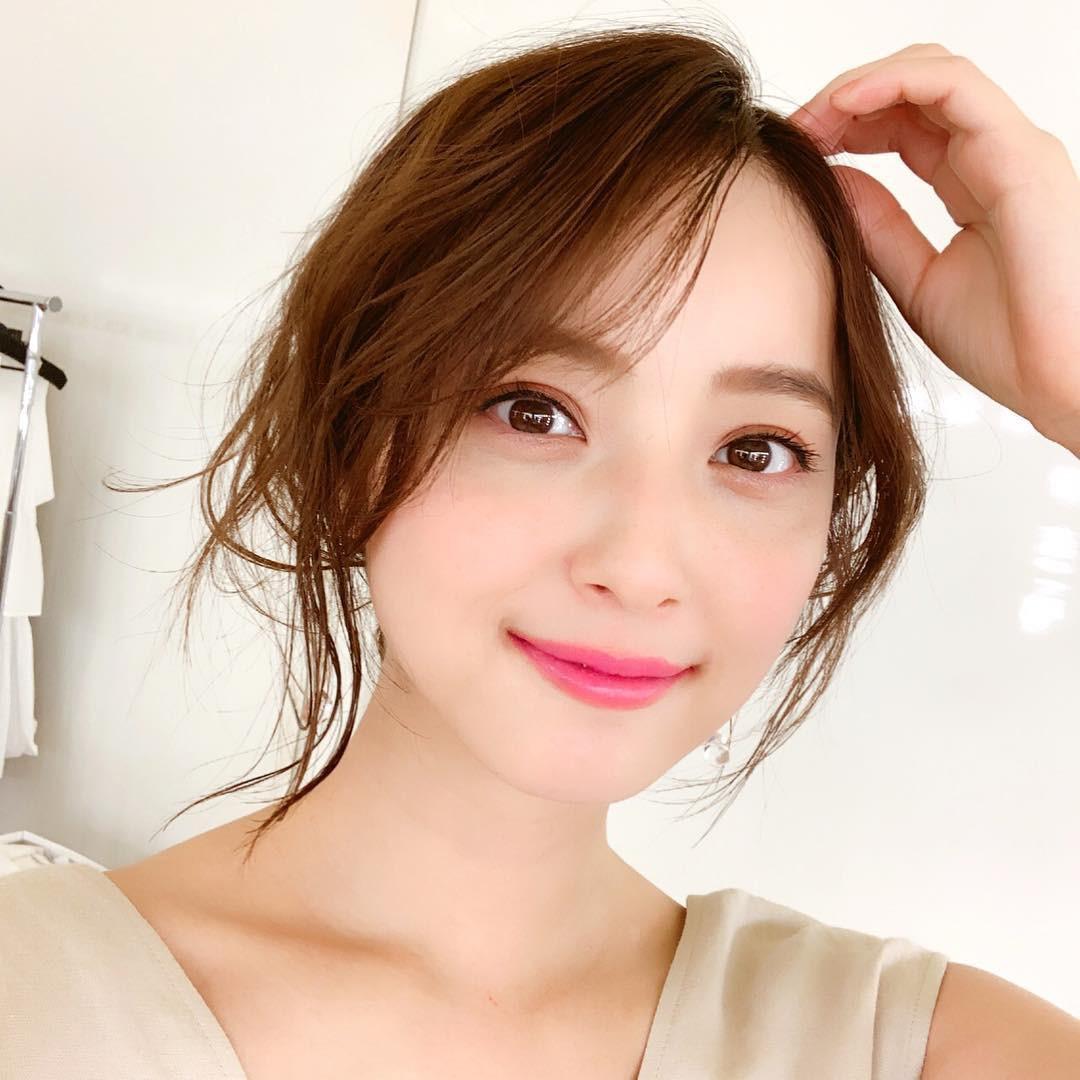 Phụ nữ Nhật da trắng bóc, dáng mảnh mai giữ mãi nét xuân ngời nhờ 4 quy tắc ăn uống đơn giản đến không ngờ - Ảnh 1