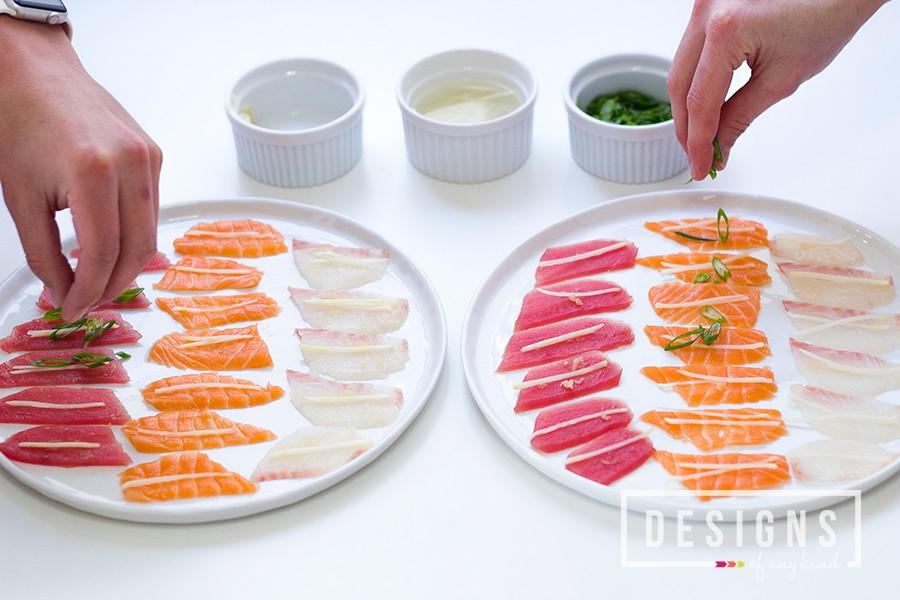 Phụ nữ Nhật da trắng bóc, dáng mảnh mai giữ mãi nét xuân ngời nhờ 4 quy tắc ăn uống đơn giản đến không ngờ - Ảnh 2