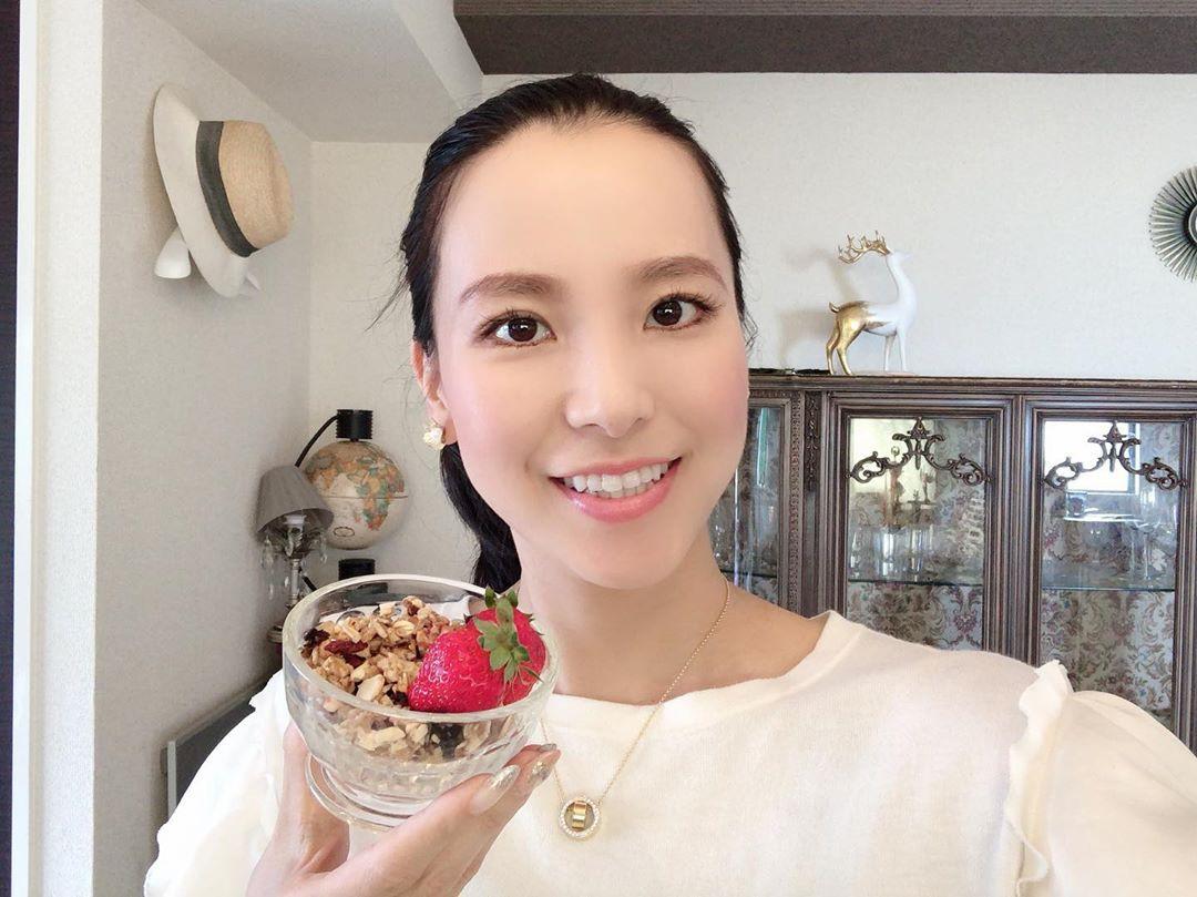 Phụ nữ Nhật da trắng bóc, dáng mảnh mai giữ mãi nét xuân ngời nhờ 4 quy tắc ăn uống đơn giản đến không ngờ - Ảnh 3