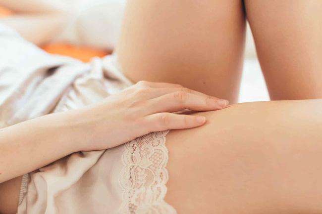 Những câu hỏi thường gặp về nhiễm khuẩn và nhiễm nấm âm đạo - Ảnh 4