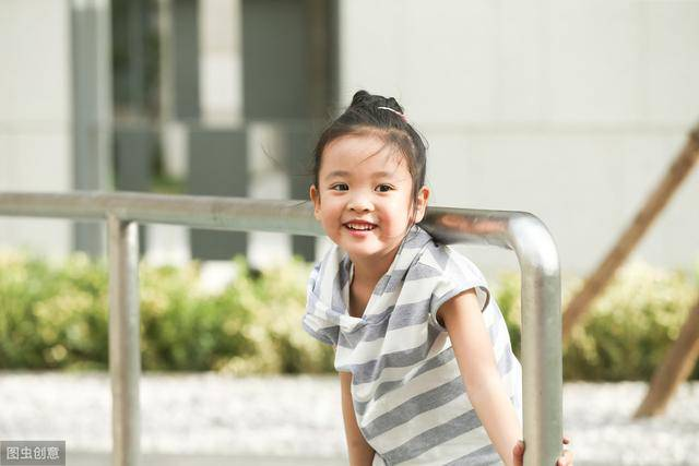 Bé trai đập bát phở của người bà và bài học dạy trẻ mà nhiều cha mẹ không ngờ tới - Ảnh 5