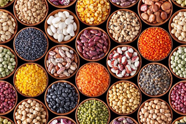 """Các thực phẩm """"rẻ bèo"""" là thần dược làm giảm cholesterol hiệu quả nhưng không phải ai cũng biết - Ảnh 2"""