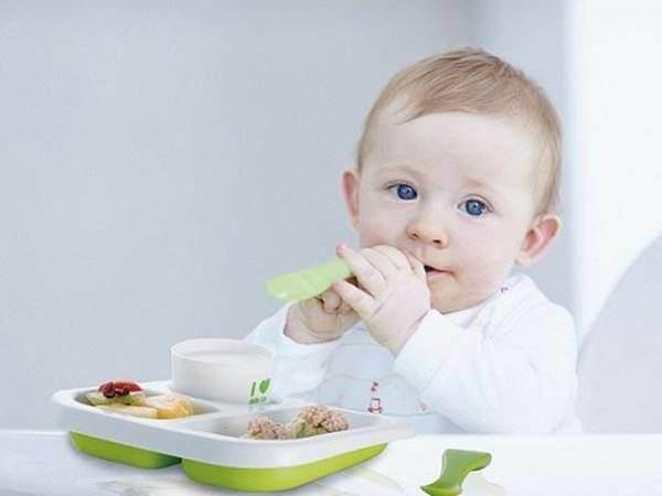Cách chăm sóc trẻ 10 tháng tuổi giúp trẻ phát triển toàn diện - Ảnh 3
