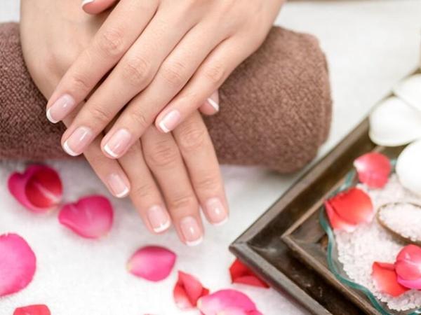 Cách đơn giản để xóa sạm da bàn tay - Ảnh 3
