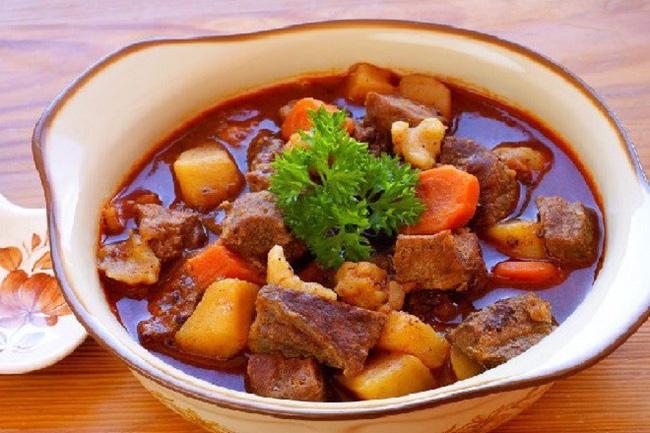 Đâu chỉ có súp gà, những thực phẩm vàng này cũng sẽ rất hữu ích cho bạn mỗi khi cảm thấy ốm yếu - Ảnh 3