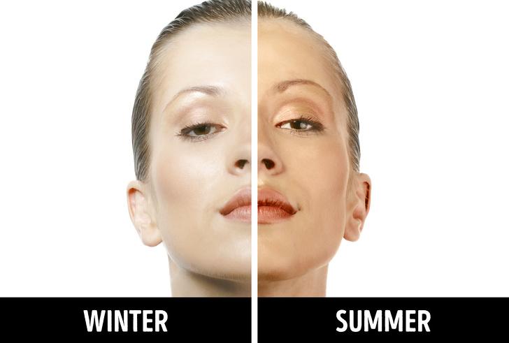 14 lỗi trang điểm phụ nữ thường xuyên mắc phải khiến càng cố gắng makeup, nhan sắc càng xuống cấp trầm trọng - Ảnh 7