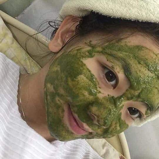 Không phải trà xanh, đây mới là 'thần dược' bí truyền giúp phụ nữ Nhật Bản 'trẻ mãi chẳng già' - Ảnh 3