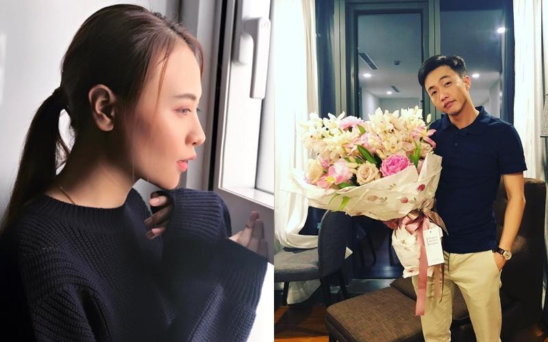 Dân tình 'gật đầu lia lịa' với phát ngôn lạ của Đàm Thu Trang trước đám cưới với Cường Đô la - Ảnh 4