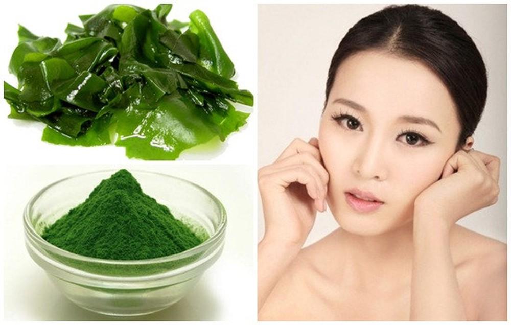 Không phải trà xanh, đây mới là 'thần dược' bí truyền giúp phụ nữ Nhật Bản 'trẻ mãi chẳng già' - Ảnh 1