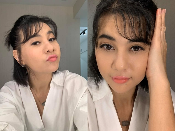 nghe si cat phuong 3
