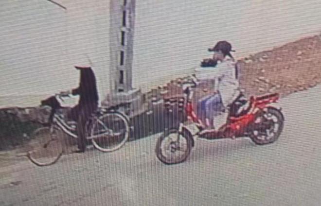 Vụ bà nội sát hại cháu ruột ở Nghệ An: Nghi bà đánh lô đề, nợ hàng xóm rất nhiều tiền - Ảnh 1