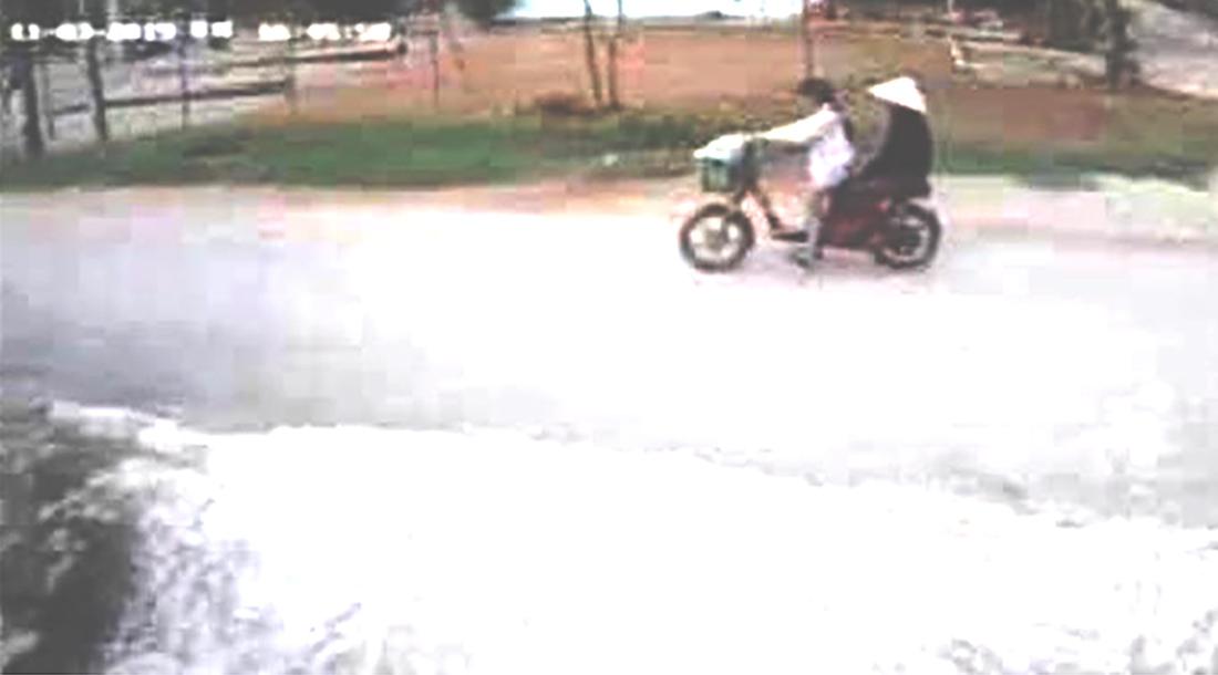 Vụ bà nội sát hại cháu ruột ở Nghệ An: Nghi bà đánh lô đề, nợ hàng xóm rất nhiều tiền - Ảnh 2