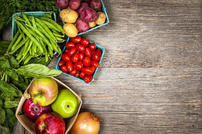 Hiểu đúng về calorie và sự thật thực phẩm 'càng ăn càng gầy' để kiểm soát dễ dàng cân nặng của mình - Ảnh 1