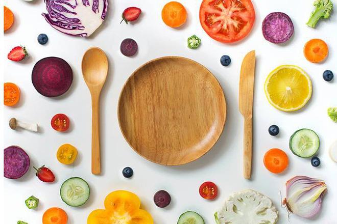 Hiểu đúng về calorie và sự thật thực phẩm 'càng ăn càng gầy' để kiểm soát dễ dàng cân nặng của mình - Ảnh 2