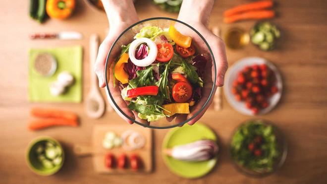 Hiểu đúng về calorie và sự thật thực phẩm 'càng ăn càng gầy' để kiểm soát dễ dàng cân nặng của mình - Ảnh 3